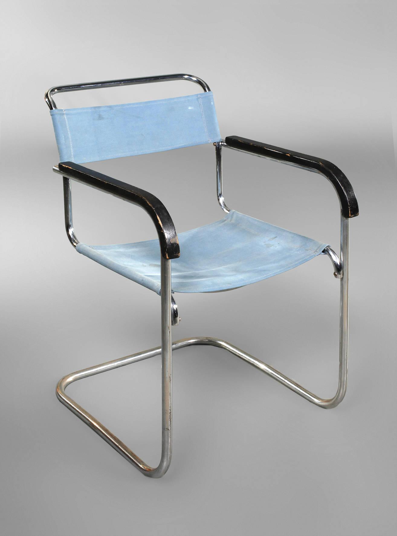 auktionshaus mehlis auktionen. Black Bedroom Furniture Sets. Home Design Ideas