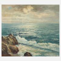 Landschaftsmalerei romantik friedrich  Auktionshaus Mehlis - Auktionen