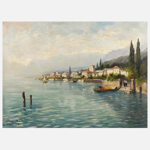 Künstler München Maler auktionshaus mehlis auktionen