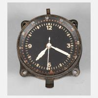 Flieger-Borduhr111