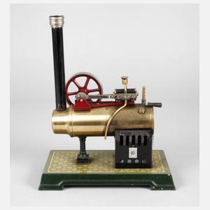 stationäre dampfmaschine kaufen